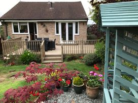 Henbury Hide - Dorset - 962749 - thumbnail photo 1