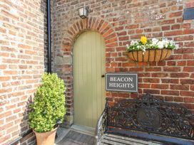 Beacon Heights - Whitby & North Yorkshire - 962760 - thumbnail photo 3