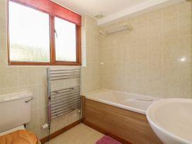Heron Cottage - Norfolk - 962766 - thumbnail photo 13