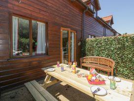 Heron Cottage - Norfolk - 962766 - thumbnail photo 17