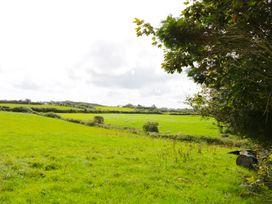 Tyn Rhos - North Wales - 962771 - thumbnail photo 16
