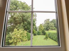 Holly Bank - Whitby & North Yorkshire - 962783 - thumbnail photo 9