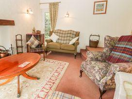 Holly Bank - Whitby & North Yorkshire - 962783 - thumbnail photo 3