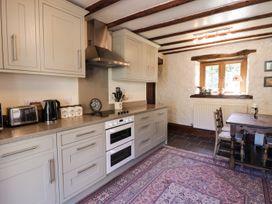 Hendre House Barn - North Wales - 962786 - thumbnail photo 5