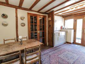 Hendre House Barn - North Wales - 962786 - thumbnail photo 9