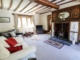 Hendre House Barn - North Wales - 962786 - thumbnail photo 2