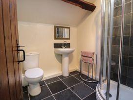 Hendre House Barn - North Wales - 962786 - thumbnail photo 17