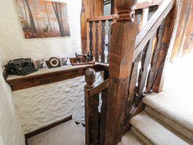 Hendre House Barn - North Wales - 962786 - thumbnail photo 14