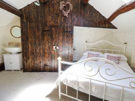 Hendre House Barn - North Wales - 962786 - thumbnail photo 18