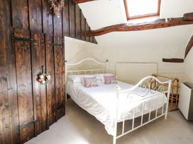 Hendre House Barn - North Wales - 962786 - thumbnail photo 19