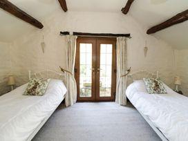 Hendre House Barn - North Wales - 962786 - thumbnail photo 20