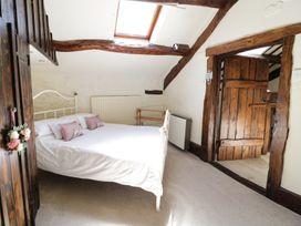 Hendre House Barn - North Wales - 962786 - thumbnail photo 21