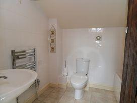 Hendre House Barn - North Wales - 962786 - thumbnail photo 22