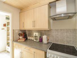 Amelyah Cottage - Somerset & Wiltshire - 962794 - thumbnail photo 7