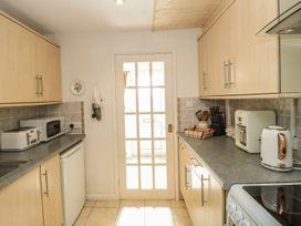 Amelyah Cottage - Somerset & Wiltshire - 962794 - thumbnail photo 8