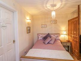 Amelyah Cottage - Somerset & Wiltshire - 962794 - thumbnail photo 13