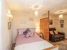 Amelyah Cottage - Somerset & Wiltshire - 962794 - thumbnail photo 14