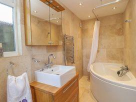 Amelyah Cottage - Somerset & Wiltshire - 962794 - thumbnail photo 17