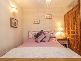 Amelyah Cottage - Somerset & Wiltshire - 962794 - thumbnail photo 18