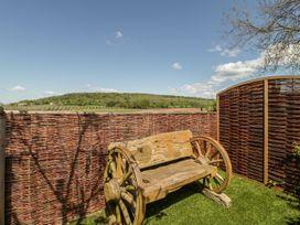Amelyah Cottage - Somerset & Wiltshire - 962794 - thumbnail photo 21