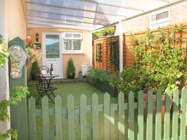 Amelyah Cottage - Somerset & Wiltshire - 962794 - thumbnail photo 1