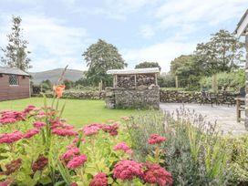 Bramble Cottage - North Wales - 962795 - thumbnail photo 16