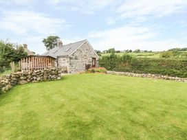 Bramble Cottage - North Wales - 962795 - thumbnail photo 17