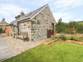 Bramble Cottage - North Wales - 962795 - thumbnail photo 14