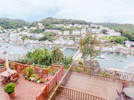 6 The Hillocks - Cornwall - 962820 - thumbnail photo 20