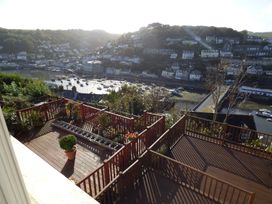 6 The Hillocks - Cornwall - 962820 - thumbnail photo 12