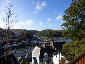 6 The Hillocks - Cornwall - 962820 - thumbnail photo 13