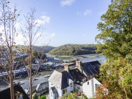6 The Hillocks - Cornwall - 962820 - thumbnail photo 14