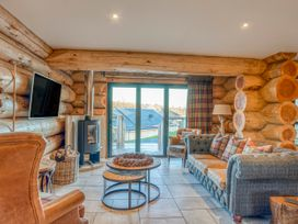 Keepers Cabin - Yorkshire Dales - 962825 - thumbnail photo 8
