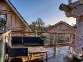 Apres Ski - Yorkshire Dales - 962826 - thumbnail photo 24