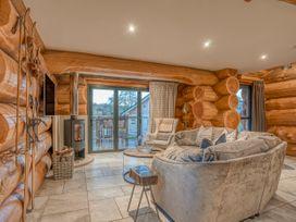 Apres Ski - Yorkshire Dales - 962826 - thumbnail photo 5