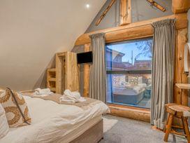 Apres Ski - Yorkshire Dales - 962826 - thumbnail photo 13