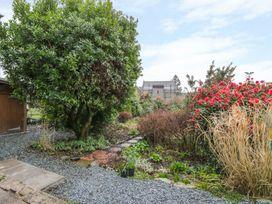 27-29 St. Marys Place - Scottish Lowlands - 962856 - thumbnail photo 21