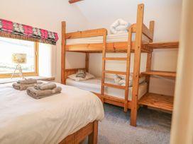 Columbine Barn - Peak District - 962883 - thumbnail photo 8