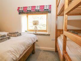 Columbine Barn - Peak District - 962883 - thumbnail photo 9