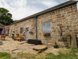 2 bedroom Cottage for rent in Chesterfield