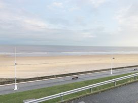 3 North View Terrace - Whitby & North Yorkshire - 962898 - thumbnail photo 11