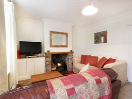 3 North View Terrace - Whitby & North Yorkshire - 962898 - thumbnail photo 2
