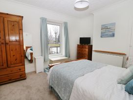 3 North View Terrace - Whitby & North Yorkshire - 962898 - thumbnail photo 6