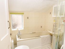 3 North View Terrace - Whitby & North Yorkshire - 962898 - thumbnail photo 7