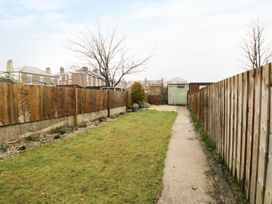 3 North View Terrace - Whitby & North Yorkshire - 962898 - thumbnail photo 10