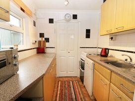 3 North View Terrace - Whitby & North Yorkshire - 962898 - thumbnail photo 3