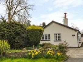 3 bedroom Cottage for rent in Pentraeth