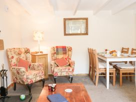 Southfield Cottage - Scottish Lowlands - 962915 - thumbnail photo 3