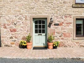 Southfield Cottage - Scottish Lowlands - 962915 - thumbnail photo 2