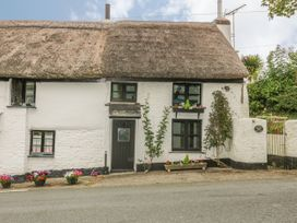 Easterly Cottage - Cornwall - 962918 - thumbnail photo 2